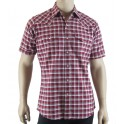 Camicia Ely Cattleman 208534R
