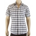Camicia Ely Cattleman 208534G