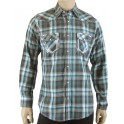Camicia Ely 1878 203259