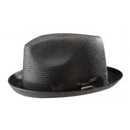 Cappello Stetson Pelham Toyo