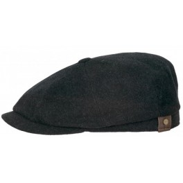Cappello Stetson Hatteras Wool Cashmere - Cowboys and Kisses 2013ee5aa536