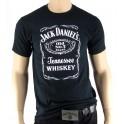 T-shirt Jack Daniel's 261400JD-89