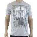 T-shirt Gibson Guitar Performer