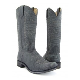 Stivale Sendra Boots 2073 Tejus Imitation