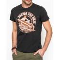 T-shirt Wrangler W7981FK16