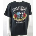 Guns n' Roses Theatre Tour 1991