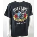 Guns n' Roses Theatre Tour 1991
