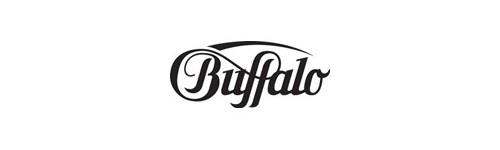 Stivali Buffalo Boots