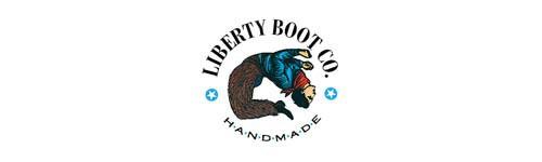 Stivali Liberty Boots