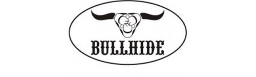 Bullhide Hat