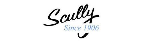 Camicie Scully Uomo