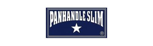 Camicie Panhandle Slim