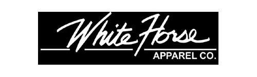 Camicie White Horse