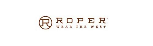 Camicie Roper