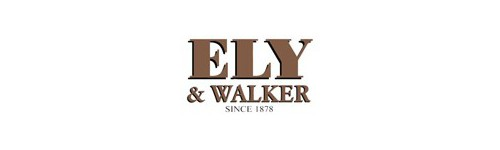 Camicie Ely & Walker