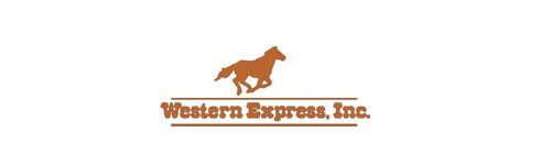 Camicie Western Express