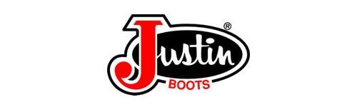 Stivali Justin Boots