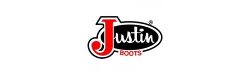 Justin Boots Hats