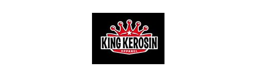 King Kerosin Apparel