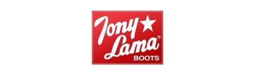 Stivali Tony Lama