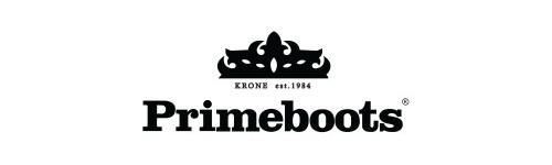 Stivali Primeboots