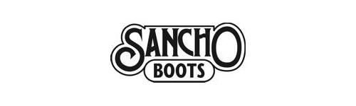 Stivali Sancho Boots