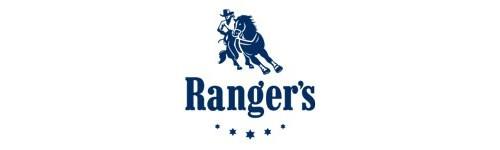 Camicie Ranger's